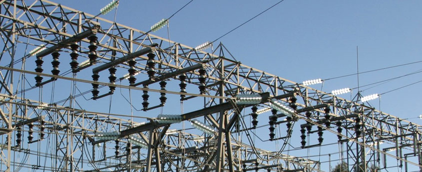 Electrical Substation Services